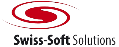 SwissSoft